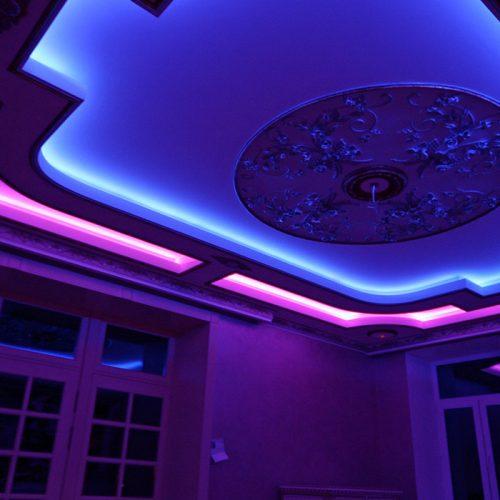 Neonlichter