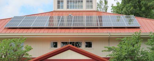 solar-panel-array-1794503_1920